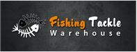 fishing-tackle-warehouse